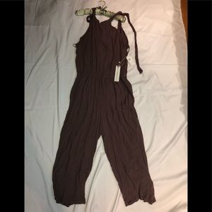 o'neill jumpsuit nwt